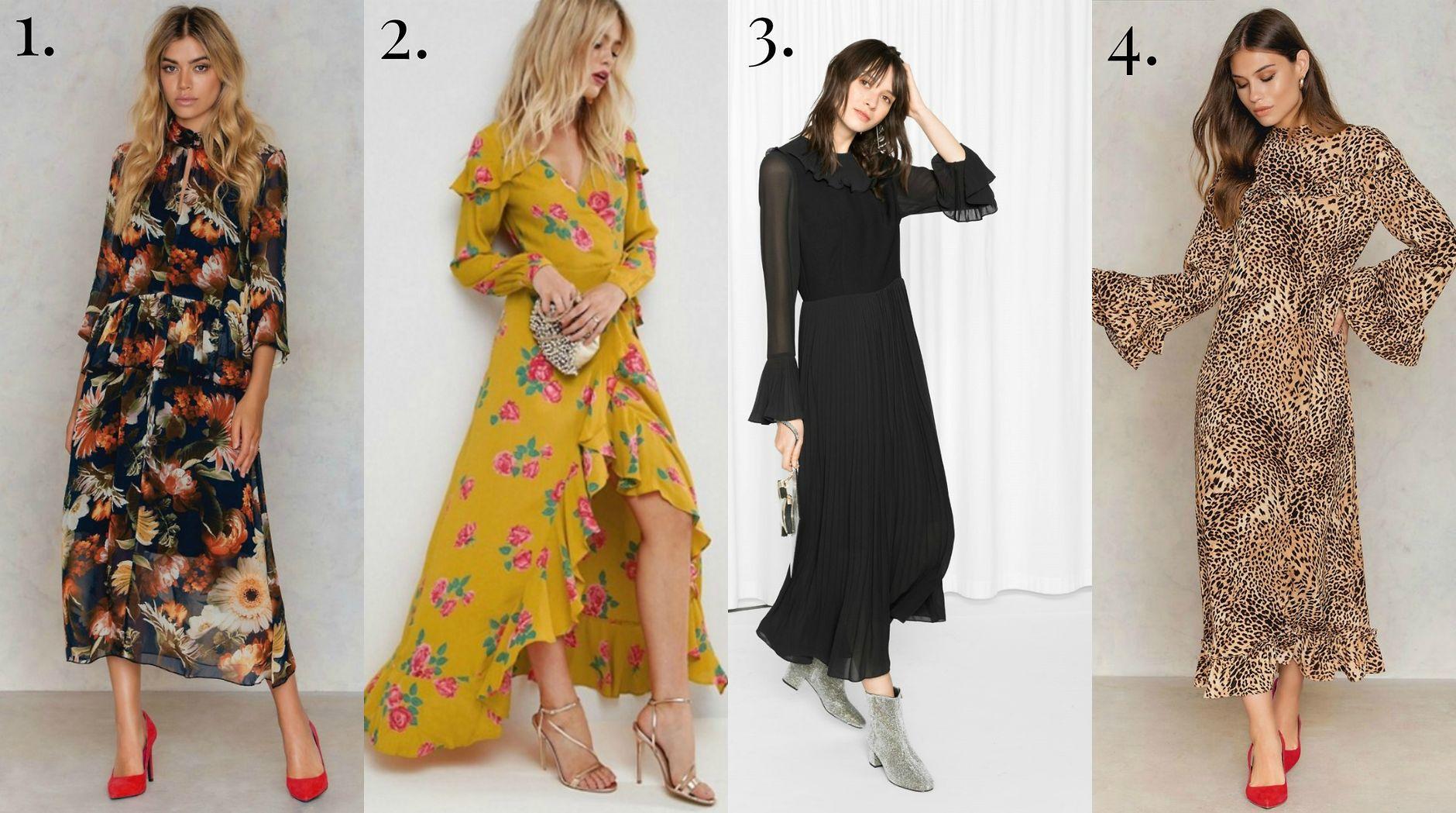 20 fine kjoler   Costume.no