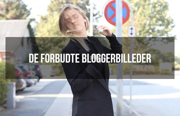 forbudte blogbilleder